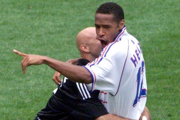 Henry au Mondial 1998 (960x640)