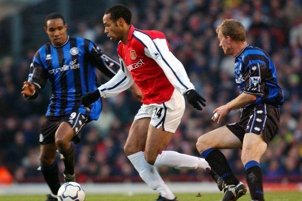 Henry avec Arsenal (960x640)