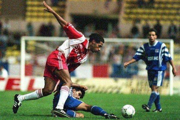 Henry avec Monaco en 1996 (960x640)
