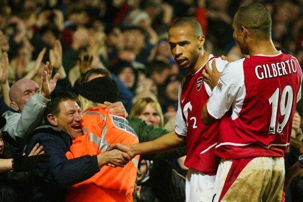 Henry face à Chelsea (960x640)