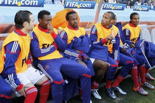 Henry lors du Mondial 2010 (960x640)