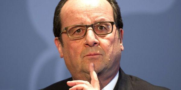 Hollande AFP 1280