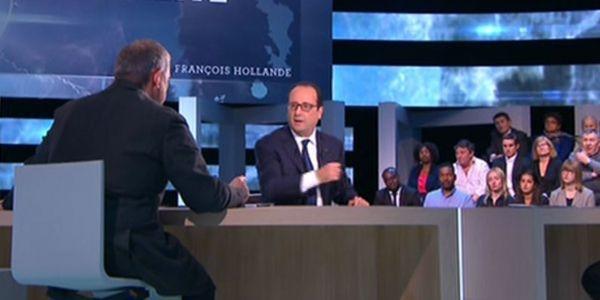 Hollande TF1 1280