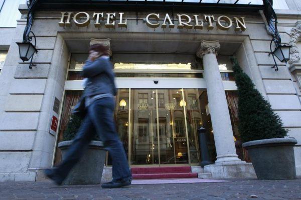 hôtel carlton de Lille 930x620