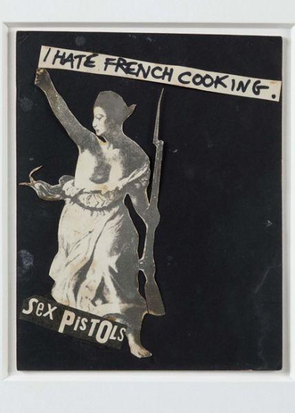 I-Hate-French-Coo-465X650