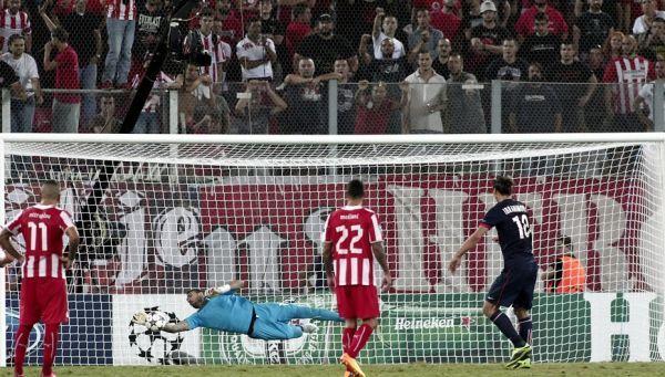 Ibrahimovic-penalty