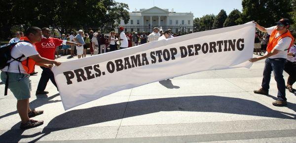 Immigration USA 1280 bandeau