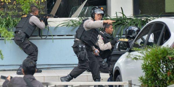 indonesie explosions jakarta 1280