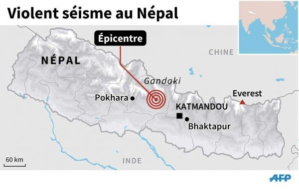 infographie-nepal