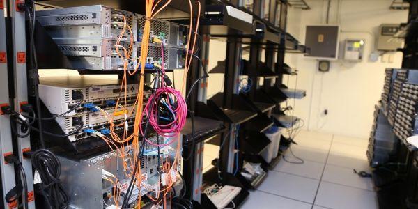 informatique données cloud 1280x640