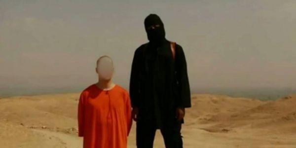 Irak-journaliste-James-Foley