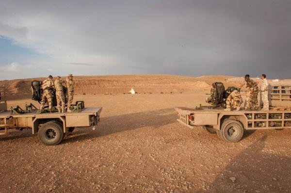 Irak reportage Bernard Sidler 397