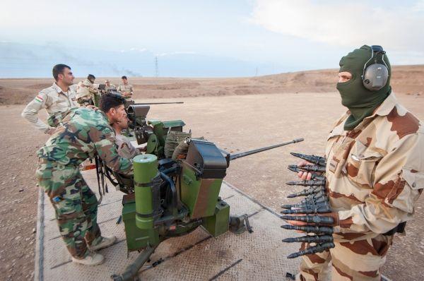 Irak reportage Bernard Sidler 407