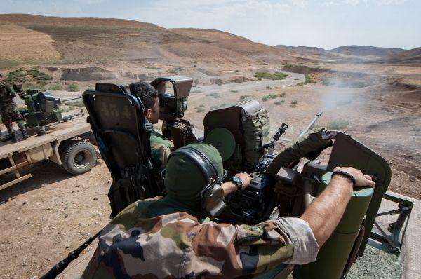 Irak reportage Bernard Sidler 431
