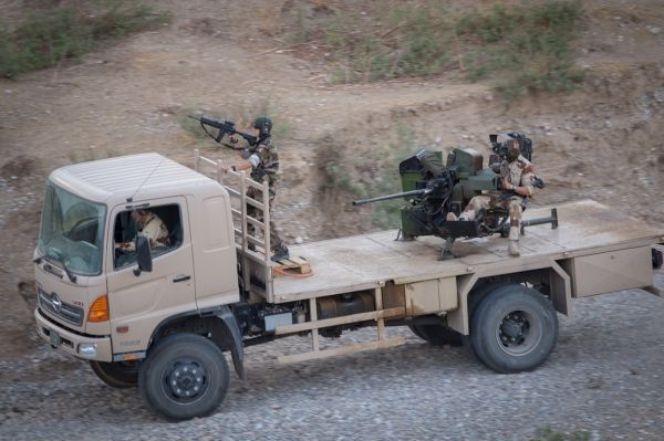 Irak reportage Bernard Sidler 766