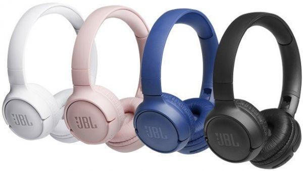 jbl-tune-500bt-kolory
