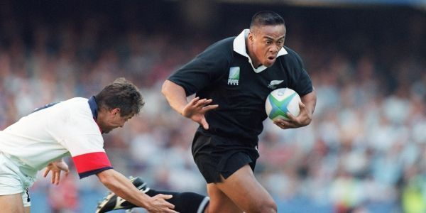 Jonah-Lomu-la-legende-en-cinq-videos