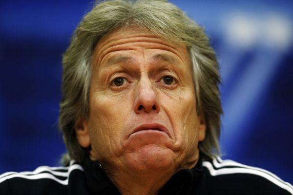 Jorge Jesus, entraîneur de Benfica (930x620)