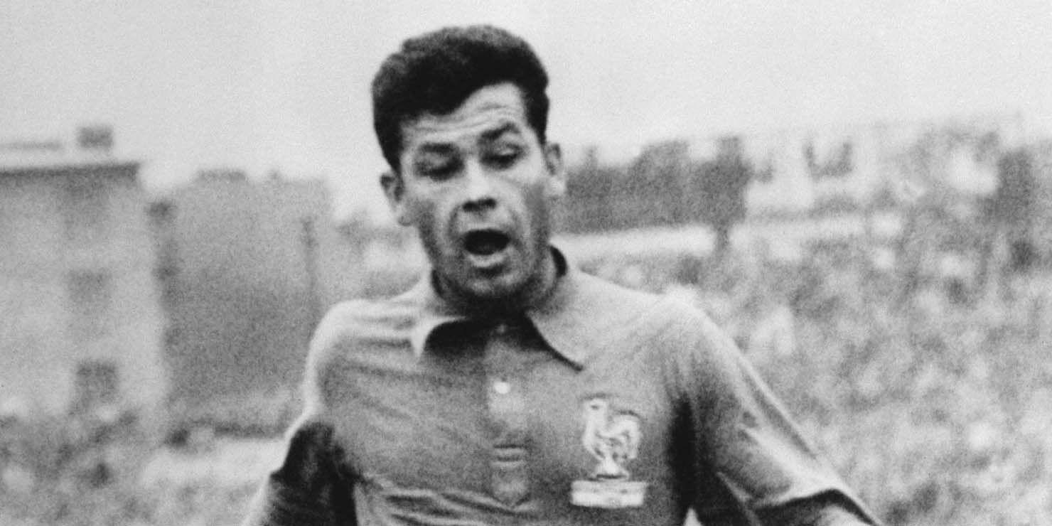 jst fontaine