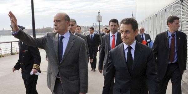 Juppé Sarkozy 1280