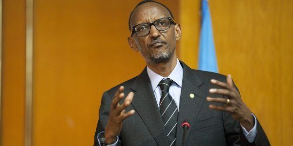 kagame-1280