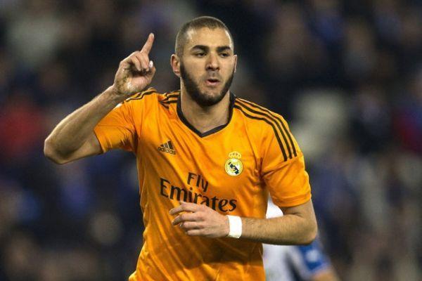 Karim-Benzema-buteur-face-a-l-Espanyol-930x620_scalewidth_630