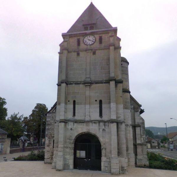 l-eglise-Saint-Etienne-de-saint-Etienne-du-Rouvray