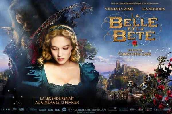 La Belle et la Bête 930x620