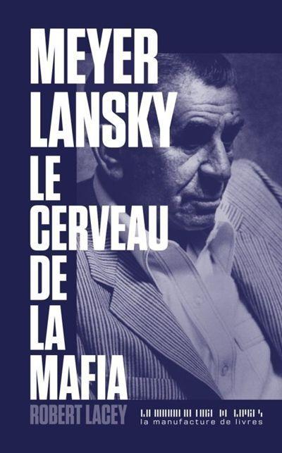 Lacey - Meyer Lansky (1)