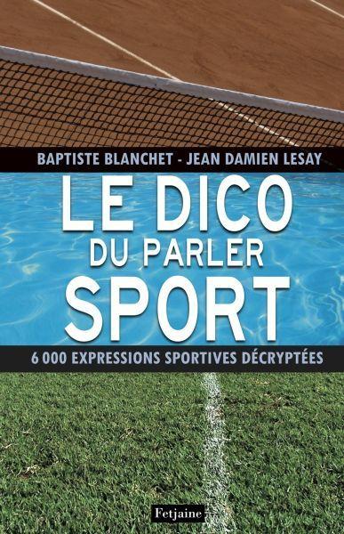 Le dico du parler sport (930x620)