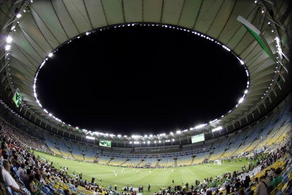 Le nouveau stade Maracana (930x620)