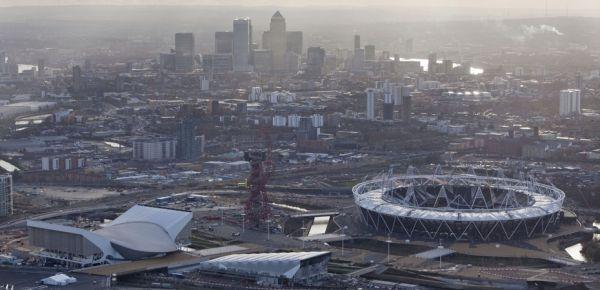 Le parc olympique (930x620)
