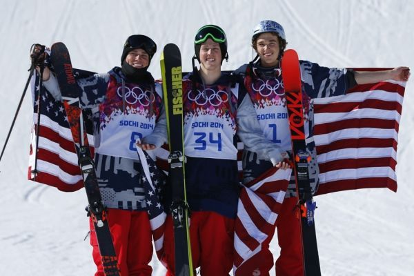 Les Américains en slopestyle (930x620)