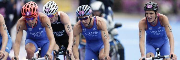 Les Français au triathlon (930x620)