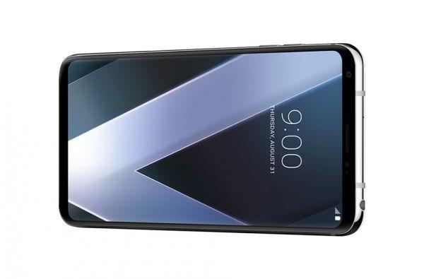 LG-V30_Medium-09_26082017