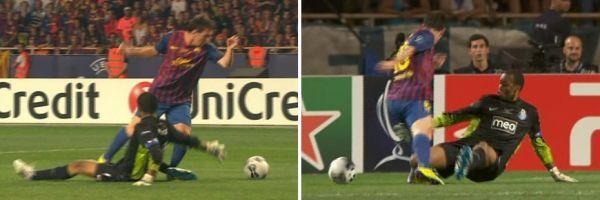 Lionel Messi face à Porto (930x310)
