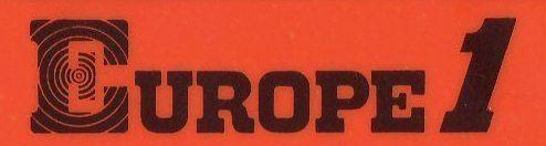 Logo - Années 70