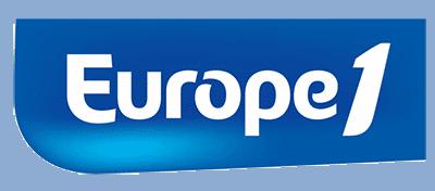 Logo_Europe1_récent