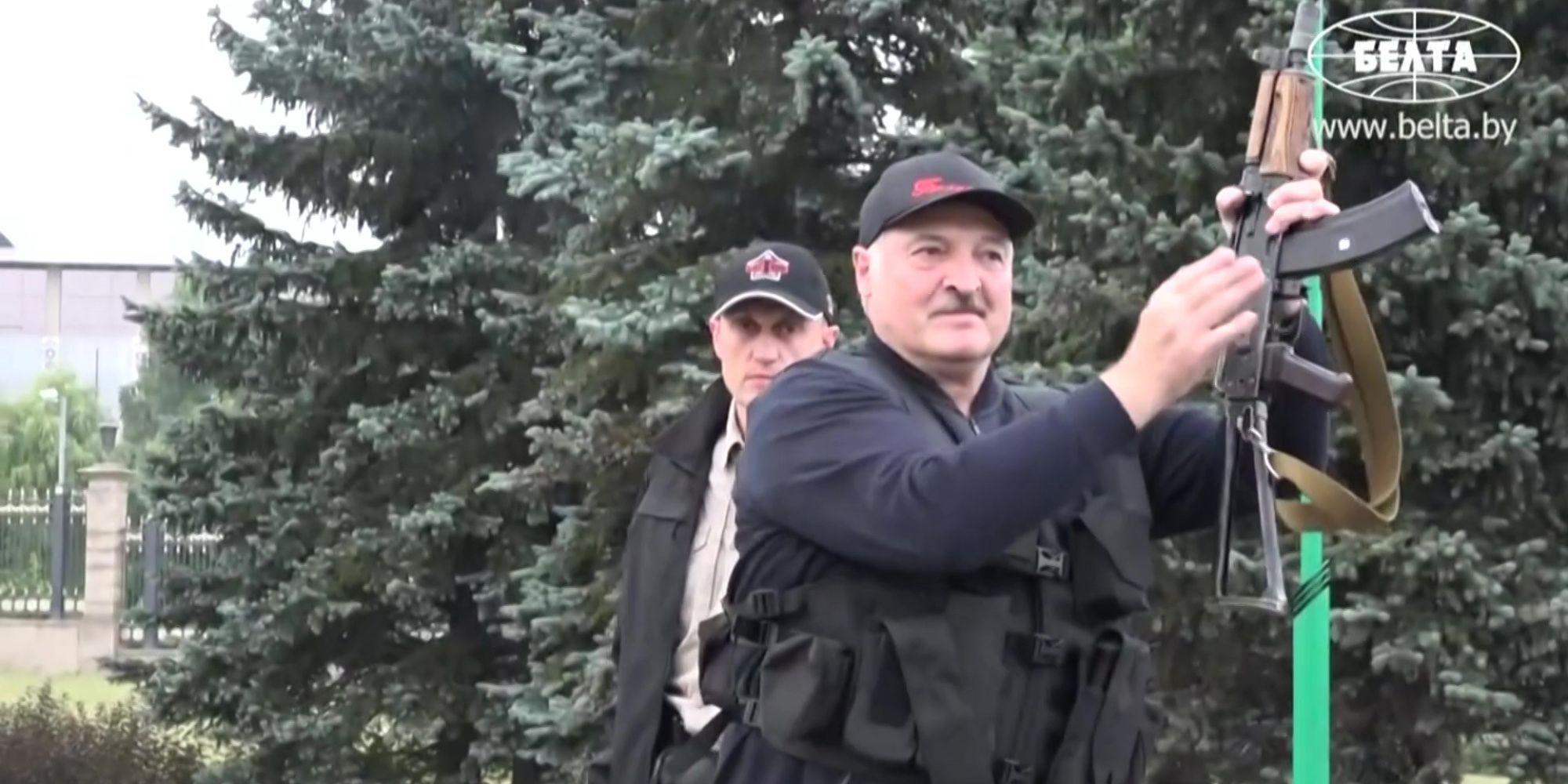 Loukachenko (1)ok
