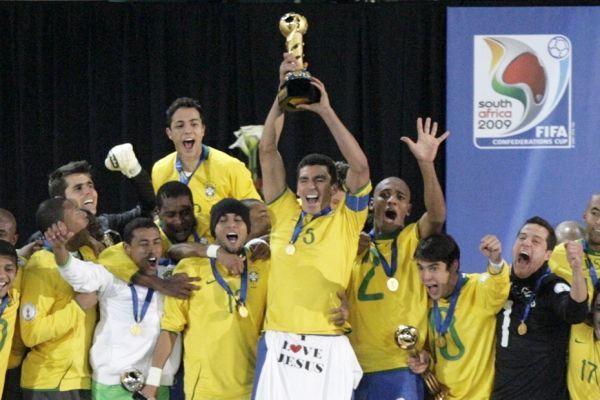 Lucio à la Coupe des confédérations 2009 (930x620)