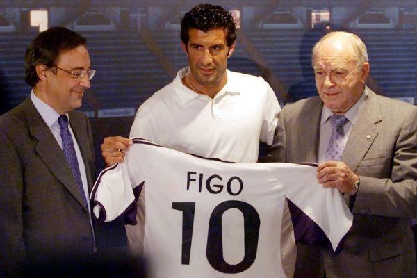 Luis Figo avec le maillot du Real (930x620)