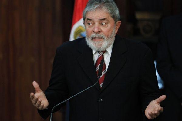 Lula 930x620