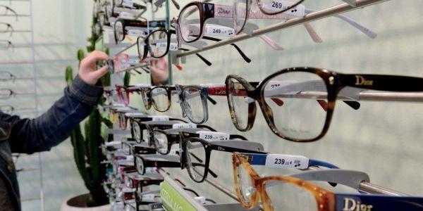 lunettes opticien 1280x640