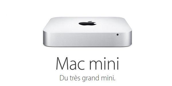mac-mini-1280