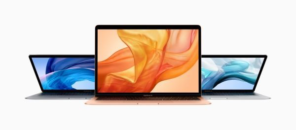 MacBook-Air-family-10302018