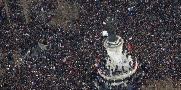Marche républicaine République AFP 1280