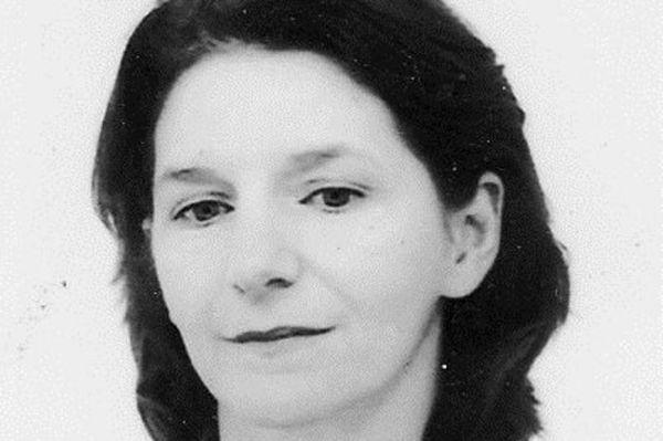 Marie-Anne Sburlino