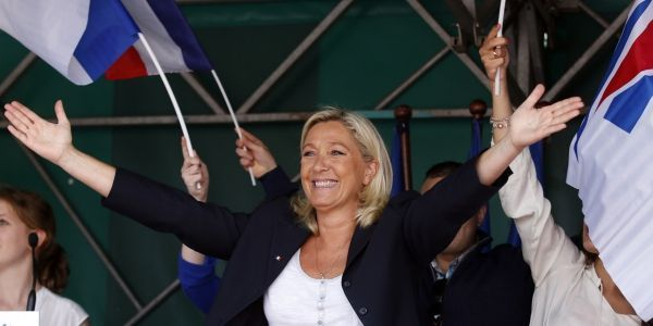 Marine Le Pen 1280