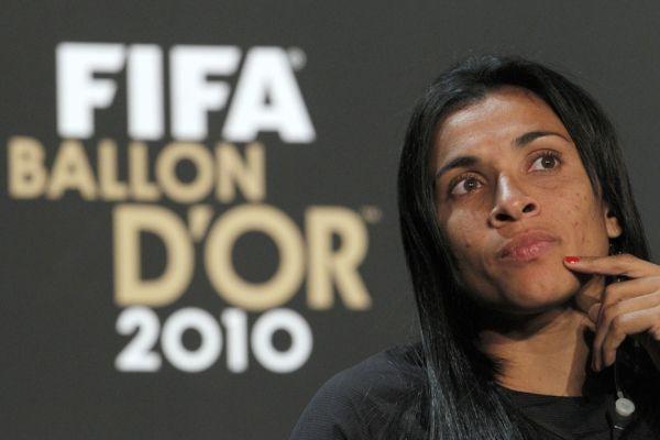 Marta, meilleure joueuse du monde (930x620)