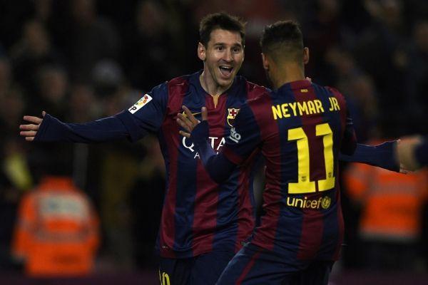 Messi avec Neymar (960x640)